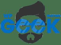 WP Hosting Geeks